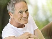 Adding MRI to Screening Can Cut Prostate Cancer Overdiagnosis in Half | Health News | US News