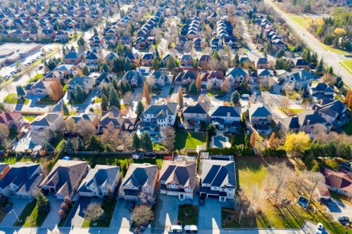 Proposed Bills in Congress Could Make First-Time Homeownership More Attainable. Here's How