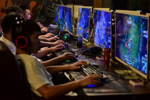 China Should Remove Tax Breaks for Video Gaming Industry, Says Securities Times | Technology News | US News