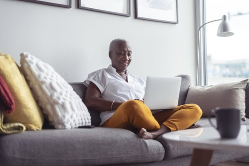 What Should Your Net Worth Be When Retiring?
