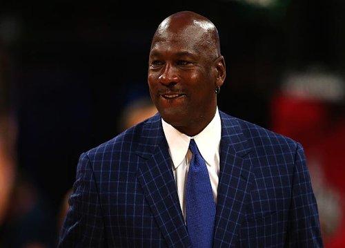 Michael Jordan To Present Kobe Bryant At Naismith Memorial Basketball Hall of Fame