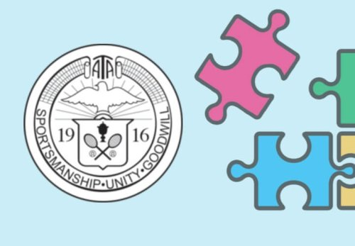 ATA Partners with Love Serving Autism on Free Webinars
