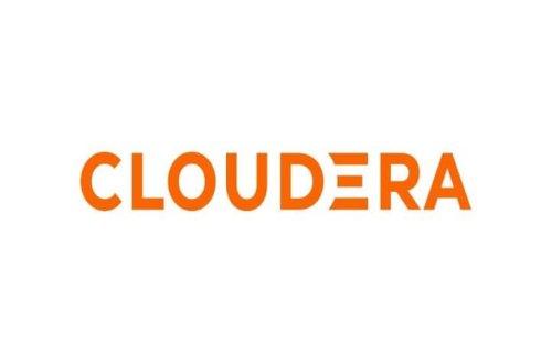 Wall Street firms bid $5.3 billion deal to acquire Cloudera
