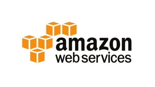 Amazon Web Services to set up new data centers in Spain for $ 3.4 billion