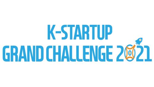 South Korean Government's Global Acceleration Program K-Startup Grand Challenge 2021 accepting applications till June 15, 2021