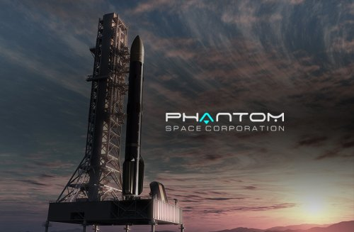 Phantom Space Corp. acquiresStratSpaceconsultancy for growth and supply chain utilization