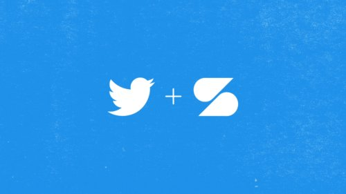 Microblogging site Twitter acquires Scroll to augment its subscription product