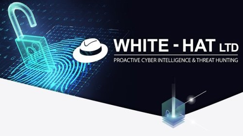 American tech giant EPAM acquires Israeli security startup White-Hat