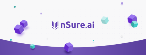 Predictive AI fraud protection startup nSure.ai raises $ 6.8 million in seed funding