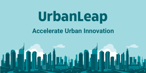 UrbanLeap Raises $4.2M, Launches Tool to Find Pilot Projects