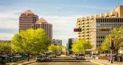 25 Best Restaurants in Albuquerque, New Mexico