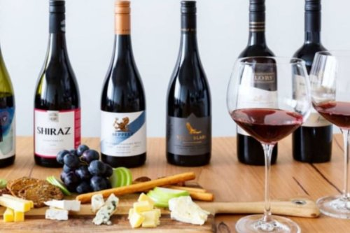 6 top quality Aldi red wines you should buy for winter | Vacations & Travel
