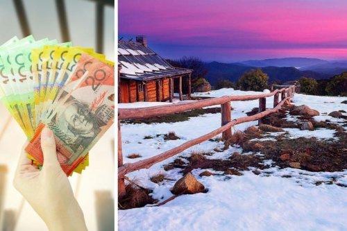 Victoria will release 80,000 more regional travel vouchers