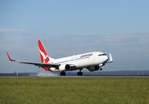 DOUBLE Qantas status credits on New Zealand flights | Vacations & Travel