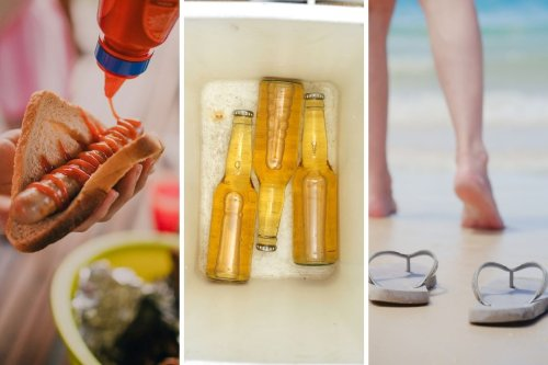 Kiwi Slang: What are jandals? Chur Bro? And eh? | Vacations & Travel