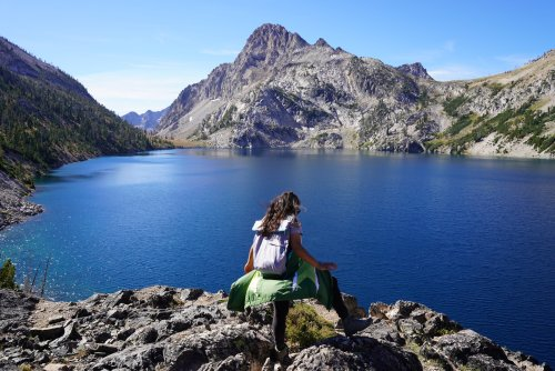 Ten Exciting Things to Do in Idaho — Vagabondish