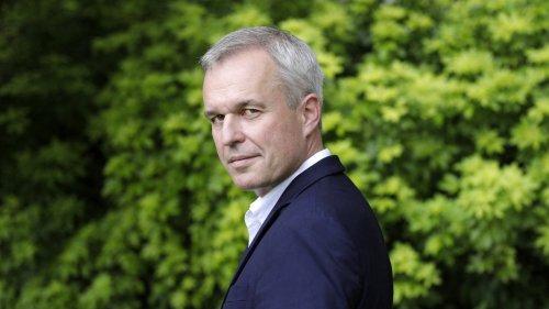 François de Rugy accuse Mediapart d'avoir retouché les photos de ses homards polémiques