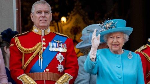 famille royale anglaise : Criblé de dettes, le prince Andrew est contraint de vendre son chalet suisse