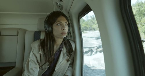 Écrans : « Snabba Cash », la série suédoise qui fait un carton inattendu sur Netflix