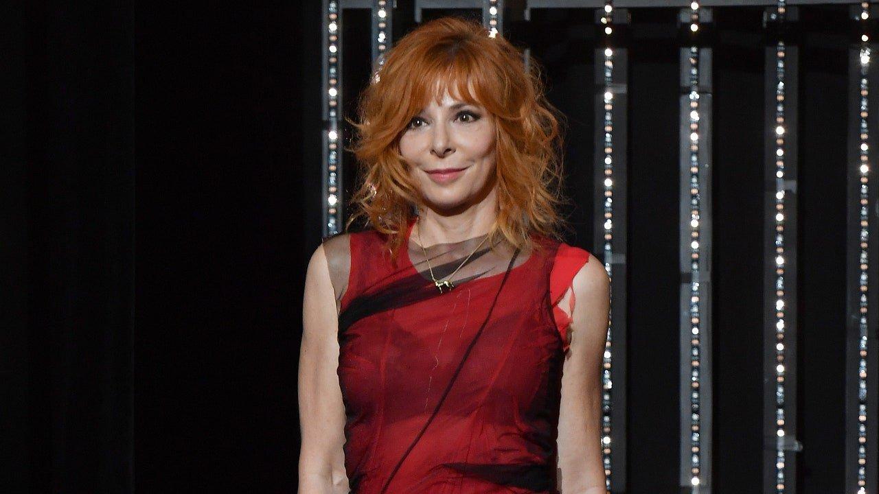 Festival de Cannes, jour 2 : Le journal de la rédaction de Vanity Fair