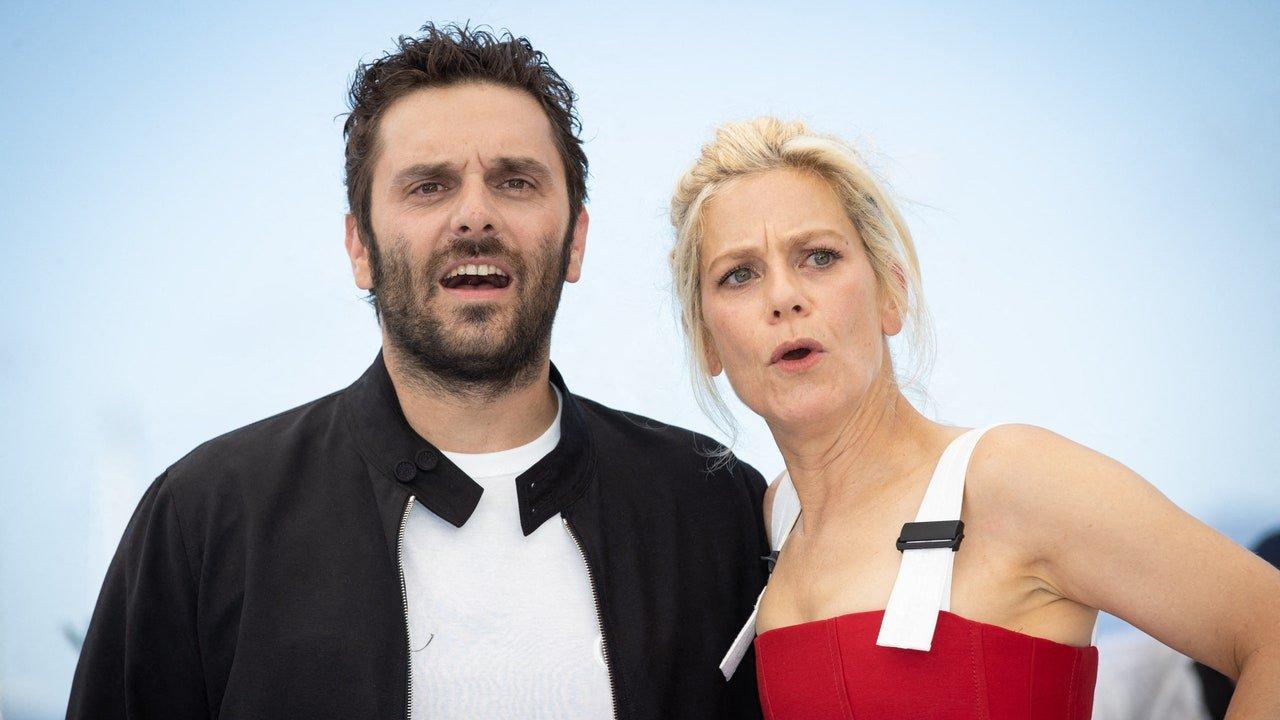 Festival de Cannes 2021, jour 6 : Le journal de la rédaction de Vanity Fair