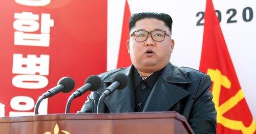 Écouter de la K-pop en Corée du Nord pourrait prochainement vous envoyer en camp de travail