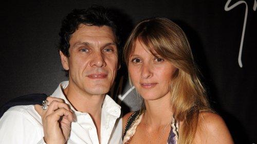 Sarah Poniatowski se confie sur son divorce avec Marc Lavoine