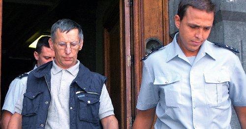 Société : « Tueurs en série sur le divan », plongée dans la psychologie des plus grands criminels français