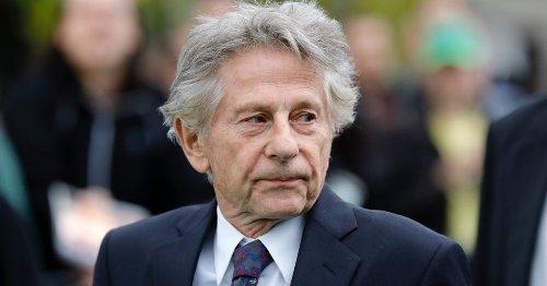 Un an après ses César controversés, Roman Polanski prépare un nouveau film