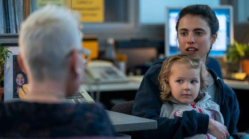 « Maid » pourrait devenir la mini-série la plus regardée de l'histoire de Netflix