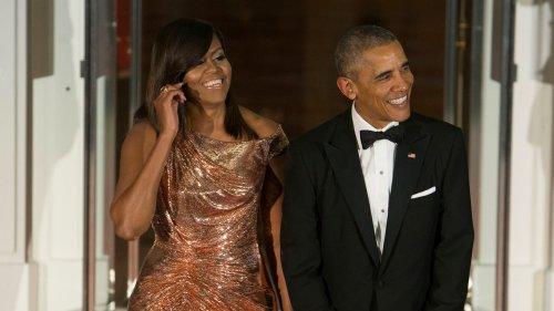 En pleine pandémie, la fête d'anniversaire de Barack Obama fait polémique