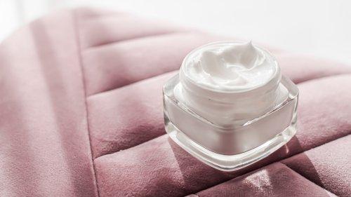 Creme visage : Les meilleures crèmes visages pour les peaux matures