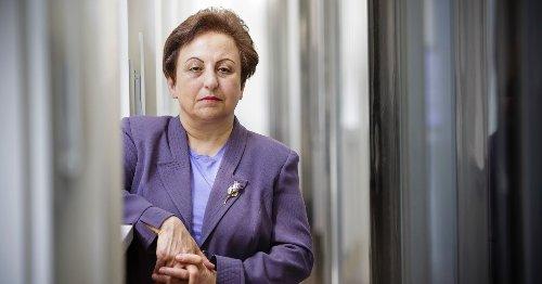 Politique : Shirin Ebadi, avocate téméraire et défenseuse de la démocratie en Iran