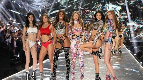 Pourquoi le torchon brûle entre Victoria's Secret et ses anciennes égéries ?