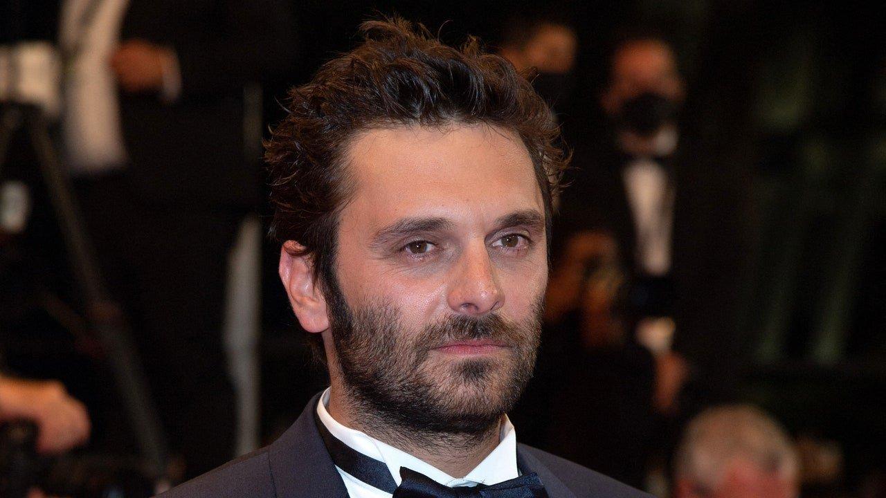 Festival de Cannes 2021 : Les propos de Pio Marmaï à l'encontre d'Emmanuel Macron font scandale