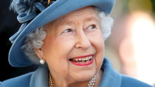 famille royale anglaise : Un petit garçon de l'Oise écrit un message touchant à la reine… et reçoit une réponse