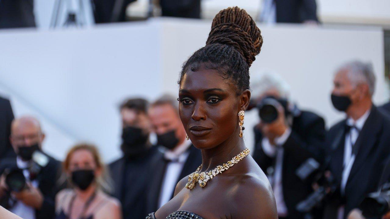 Festival de Cannes : Des voleurs dérobent plus de 10 000 euros de bijoux dans la suite de Jodie Turner-Smith