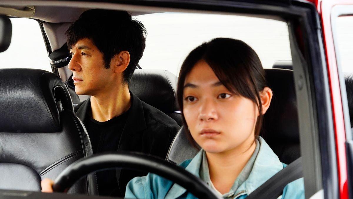 Festival de Cannes 2021 : Notre critique de Drive My Car, de Ryūsuke Hamaguchi