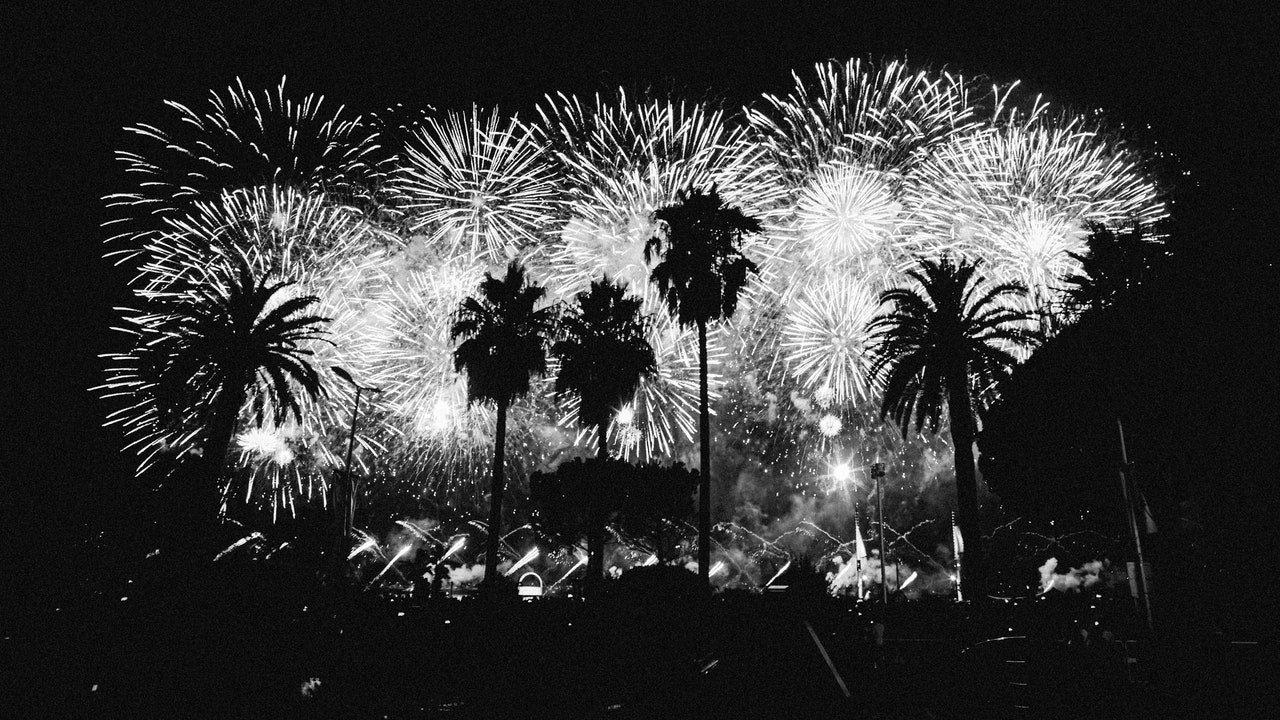 Festival de Cannes 2021, jour 10 : Le journal de la rédaction de Vanity Fair