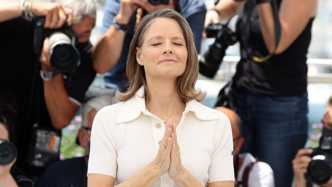 Festival de Cannes, jour 1 : Le journal de la rédaction de Vanity Fair