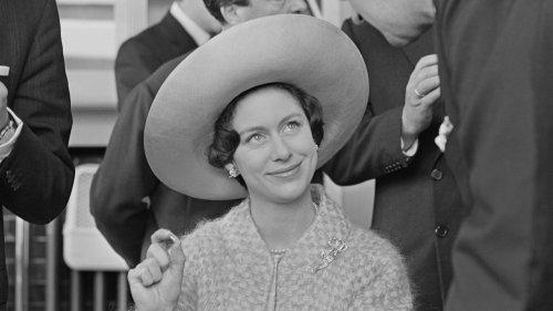 Comment la princesse Margaret est responsable de la création des horoscopes modernes