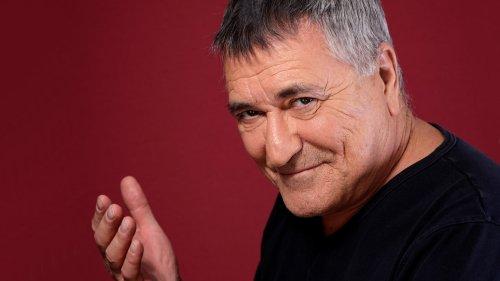 Jean-Marie Bigard : Après avoir vendu seulement 29 places, il est contraint d'annuler son spectacle