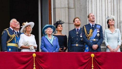 Enquête : Meghan Markle peut-elle vraiment faire voler en éclats la monarchie ?