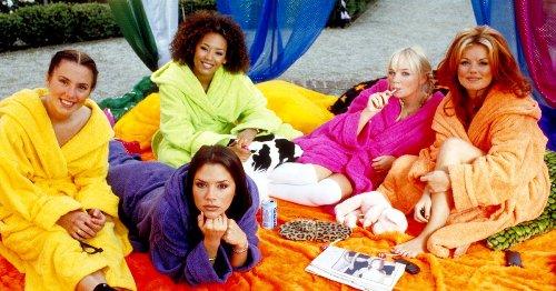 24 ans après sa sortie, le film « Spice World » pourrait (enfin) avoir une suite