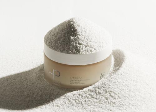 Hino Natural Skincare: i cosmetici che parlano la lingua della pelle - VanityFair.it