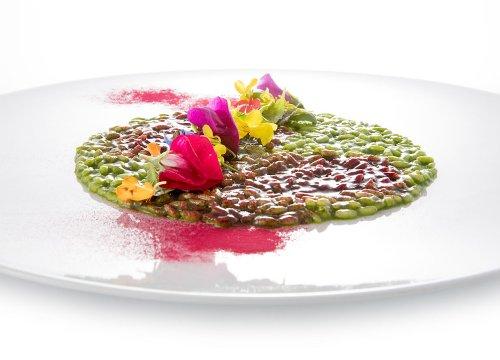 5 ricette vegane di primavera (create da 5 grandi chef) - VanityFair.it