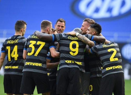 Scudetto all'Inter: 5 motivi per definirlo speciale - VanityFair.it