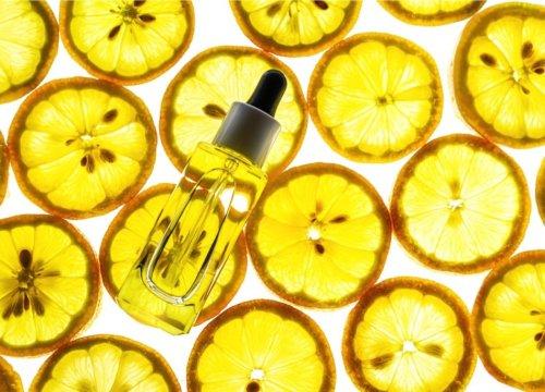 Bellezza customizzata: ingredienti freschi e cosmetici ad personam - VanityFair.it