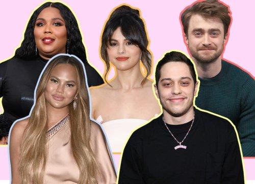 5 celebs che hanno parlato degli effetti negativi dei social - VanityFair.it