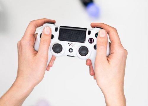 Il lavoro dei sogni per gli amanti dei videogiochi: fare il «game tester» - VanityFair.it